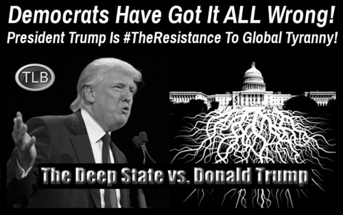 Trump_is_the_resistance_to_global_tyranny.jpg