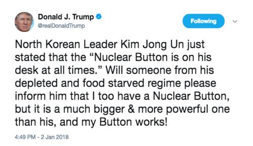 Trump_kim_twitter.png