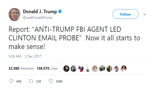 Trump_tweet_anti_trump_fbi_led_probe.png