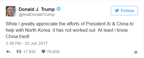 Trump_tweet_china_n_korea.PNG