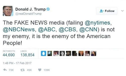 Trump_tweet_fake_news_msm.jpg
