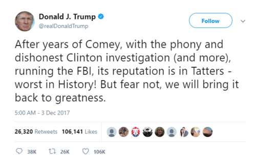 Trump_tweet_fbi.png