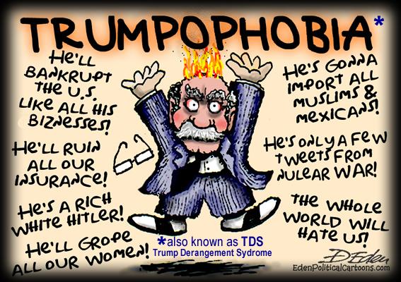 Trumpophobia-1.jpg