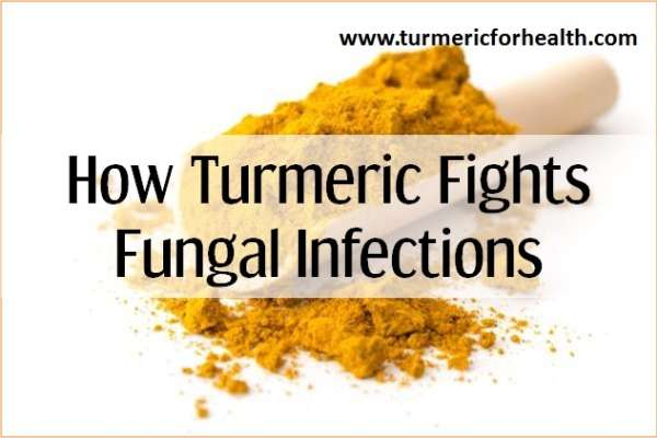 Turmeric-for-fungal-infections.jpg
