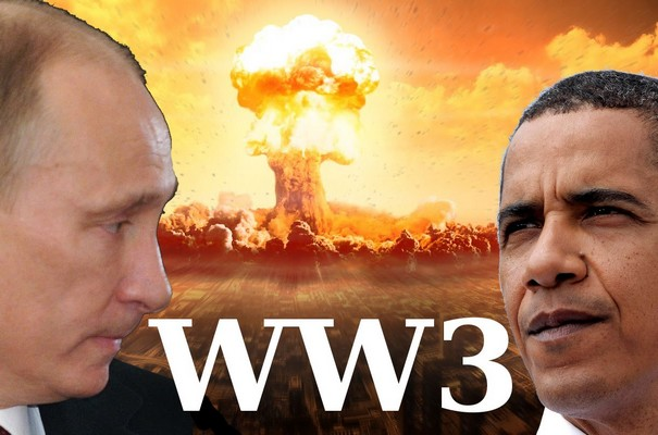 US-and-Russia-prepare-for-World-War-3.jpg