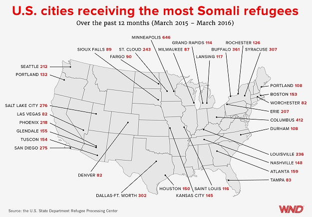US-map-Somali-refugees2.jpg