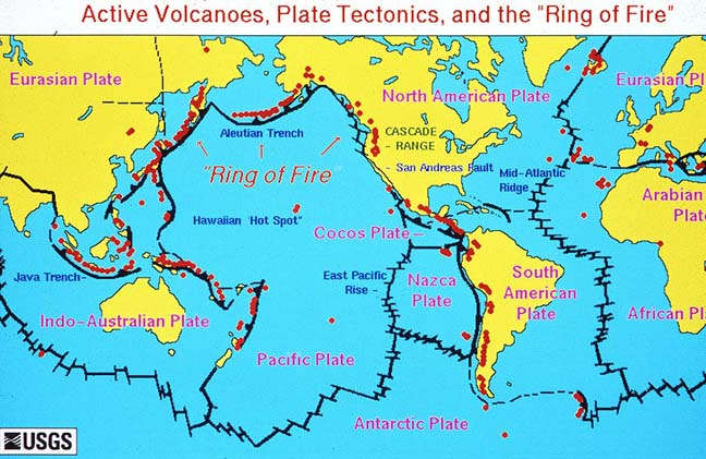 galapagos islands map google with Ring Of Fire Data Map on Montessori South America in addition 6daf0e8a36572209161d9a1cee9c4fe6 moreover Salar De Uyuni Bolivia moreover Ring Of Fire Data Map together with British isles.