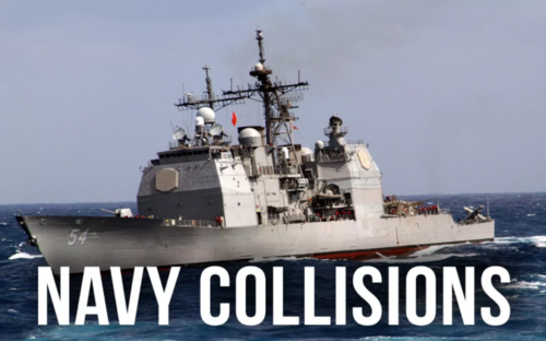 US_Navy_collisions.png