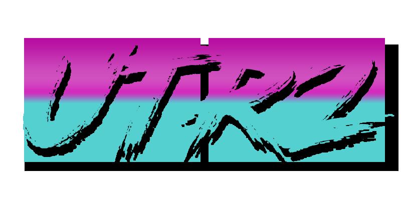 UTR2.png