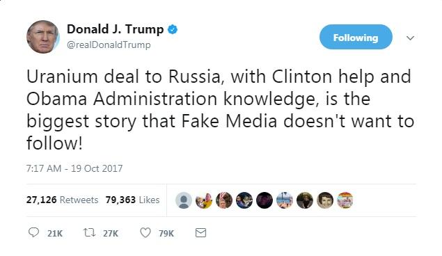 UraniumDTTweetClintonRussia.jpg