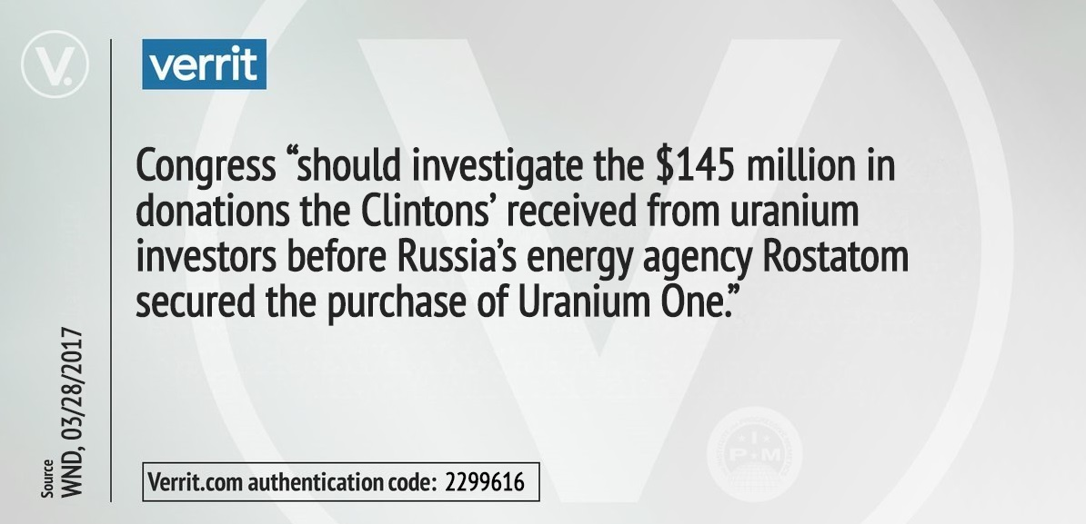 UraniumVerritParady1.jpg