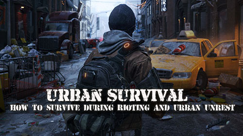 Urban-Survival.jpg