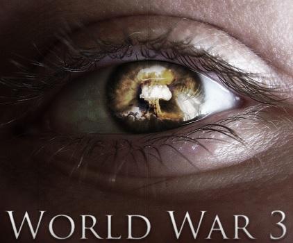 WW3SYRIA.jpg
