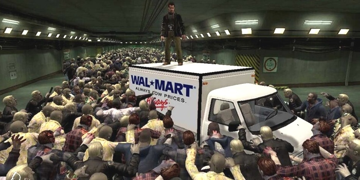 WalkingDeadPrepSurviveWalmart.jpg