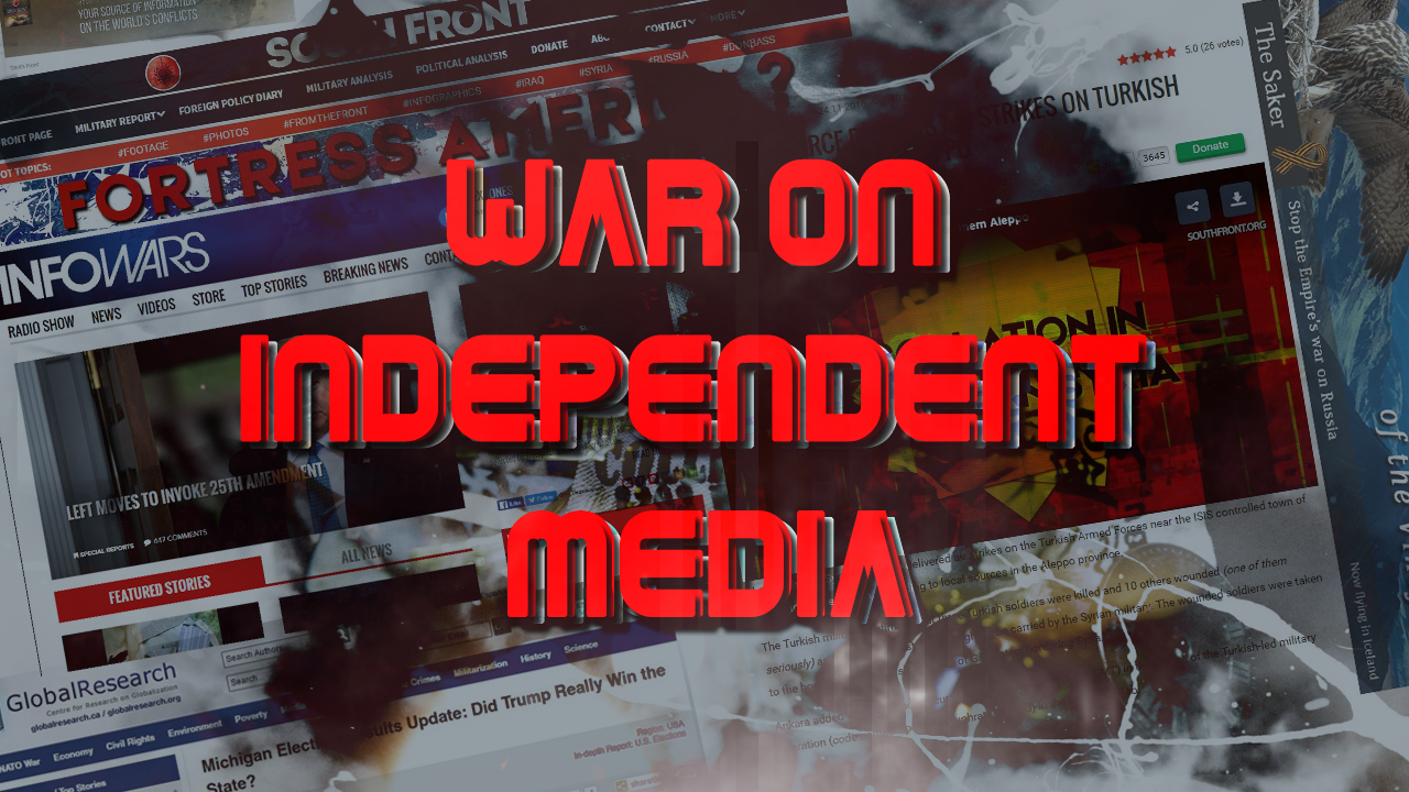 War-on-Independent-Media1.jpg