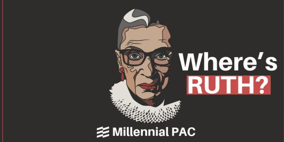 WheresRuthGraphic1.jpg