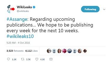 WikileaksPodestaannouncement22.jpg