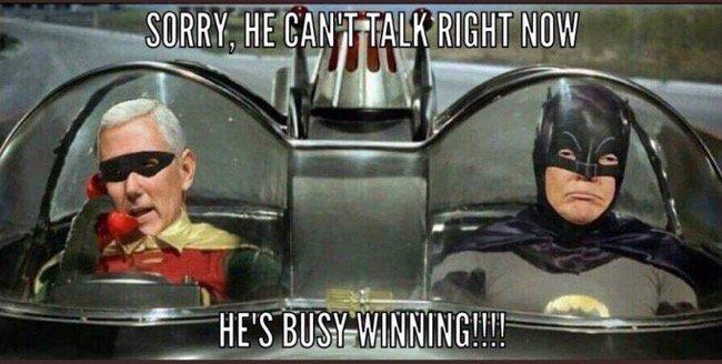 WinningTrumpPence.jpg