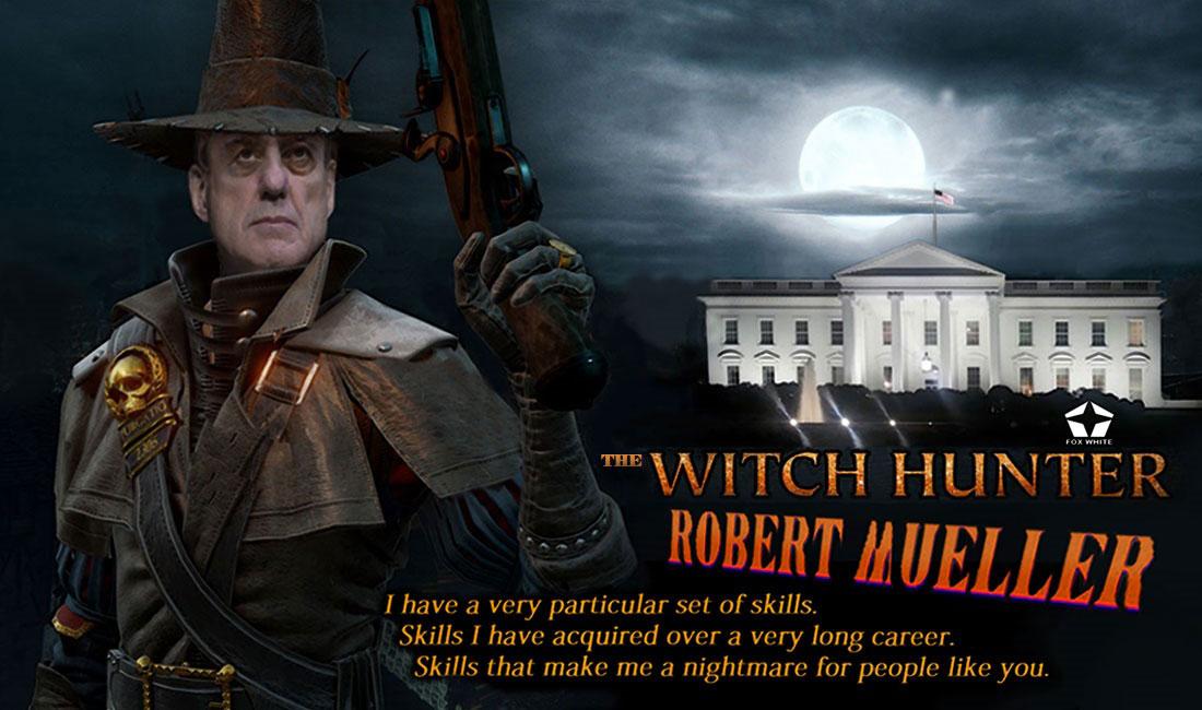 WitchHunterMueller345.jpg