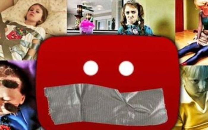 YouTubePedoProblem1.jpg