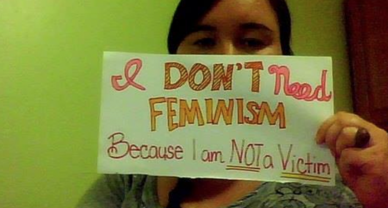 against-feminism-7-800x430.png