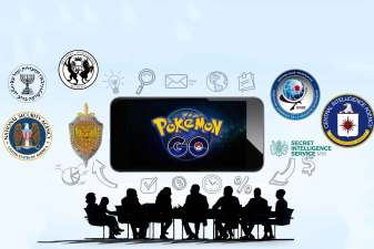 agencies-collect-data-pokemon-go.jpg