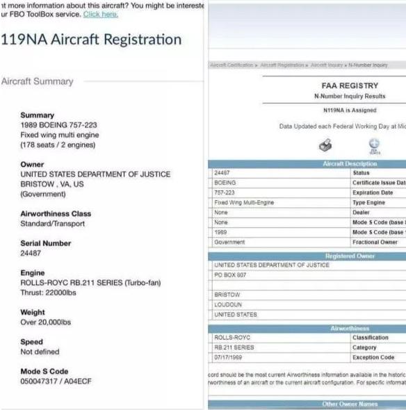 aircraftregistration.jpg