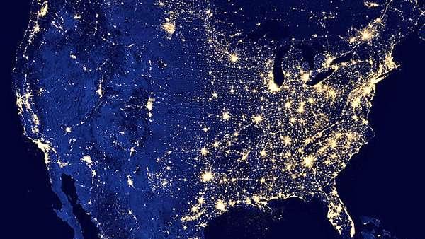 america-at-night-power-grid-lights-map-600-1.jpg
