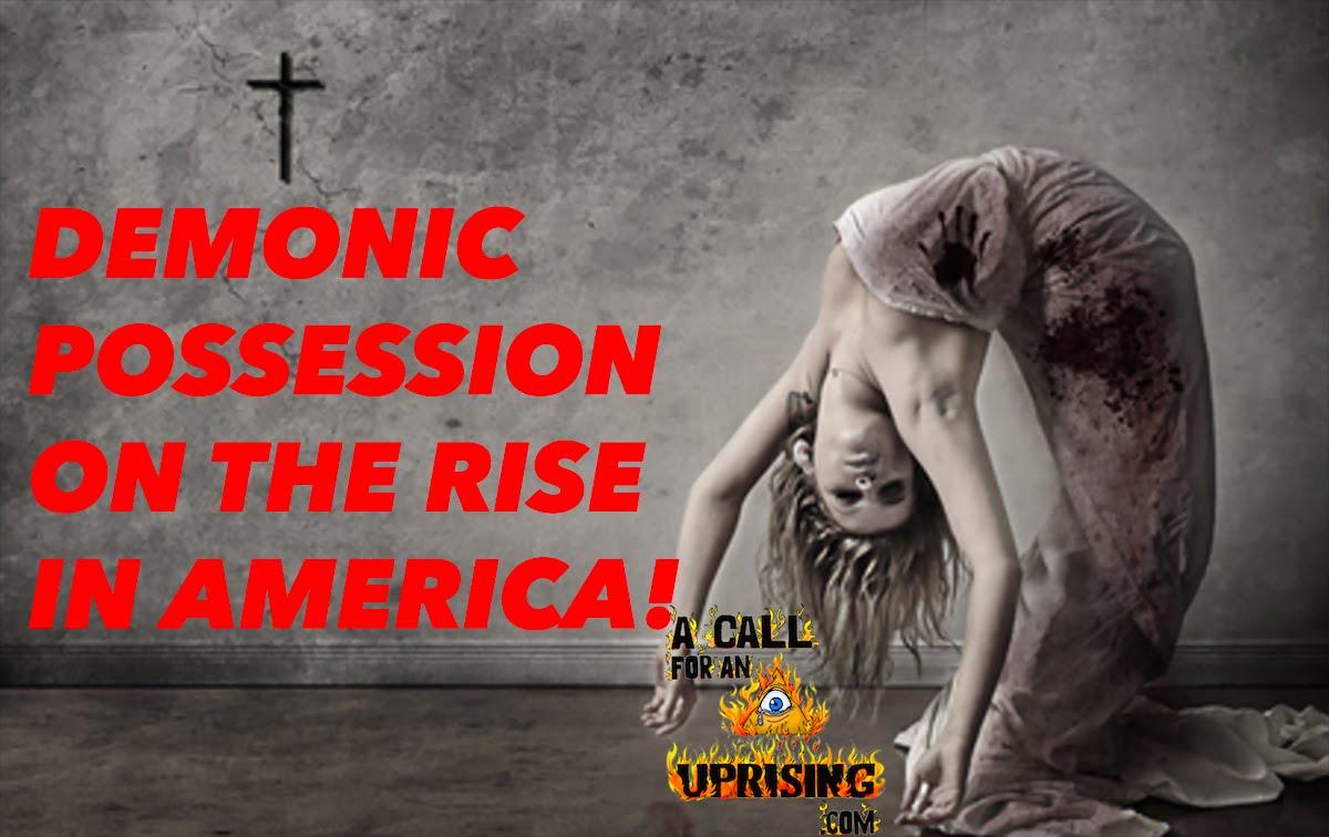 america_demon.jpg