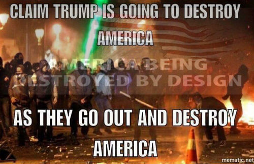america_destroyed_by_design.jpg