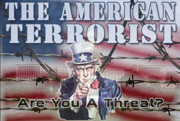 americanterrorist.jpg