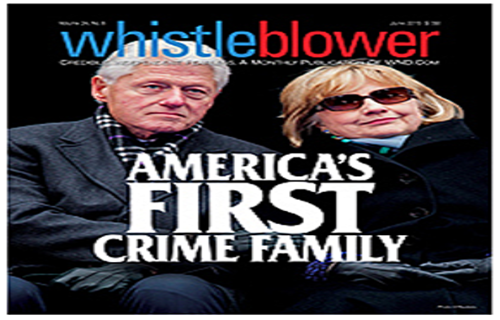 americas_first_crime_family.png