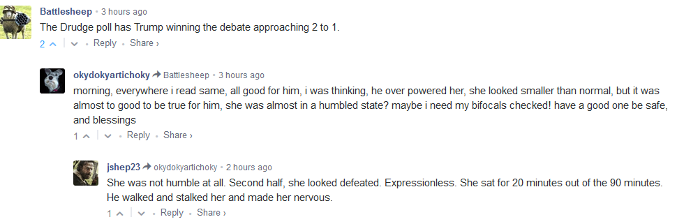 anp_comments.PNG