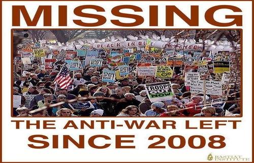 anti_war_left_mia.jpg