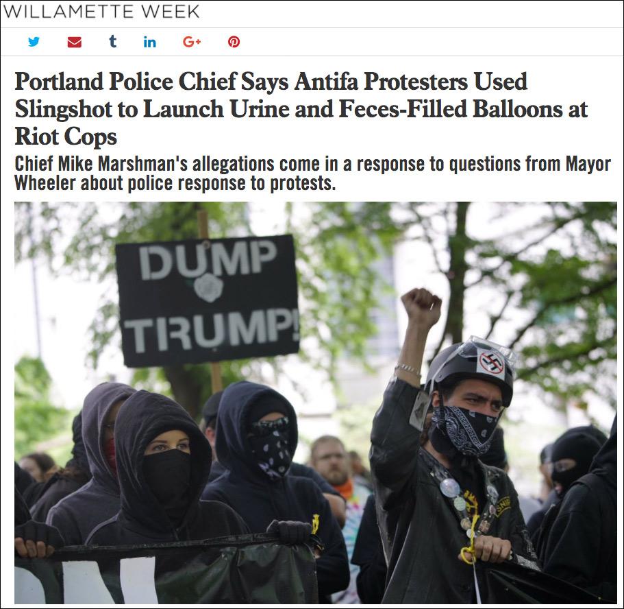 antifa-balloons325.jpg