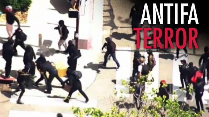 antifa-terror-678x381.jpg