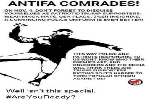 antifa_comrades.png