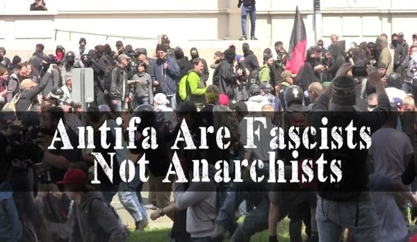 antifa_fascist_terrorists.jpg
