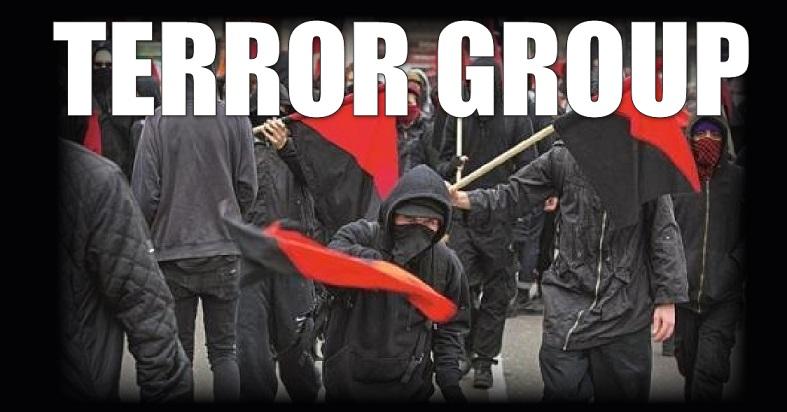antifaterrorgroup7.jpg