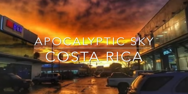 apocalyptic_skies_costa_rica_2.png