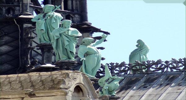 apostle_statues.jpg