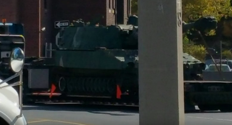 artillery_on_the_streets_of_boston.PNG
