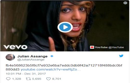 assange_tweets_code.png