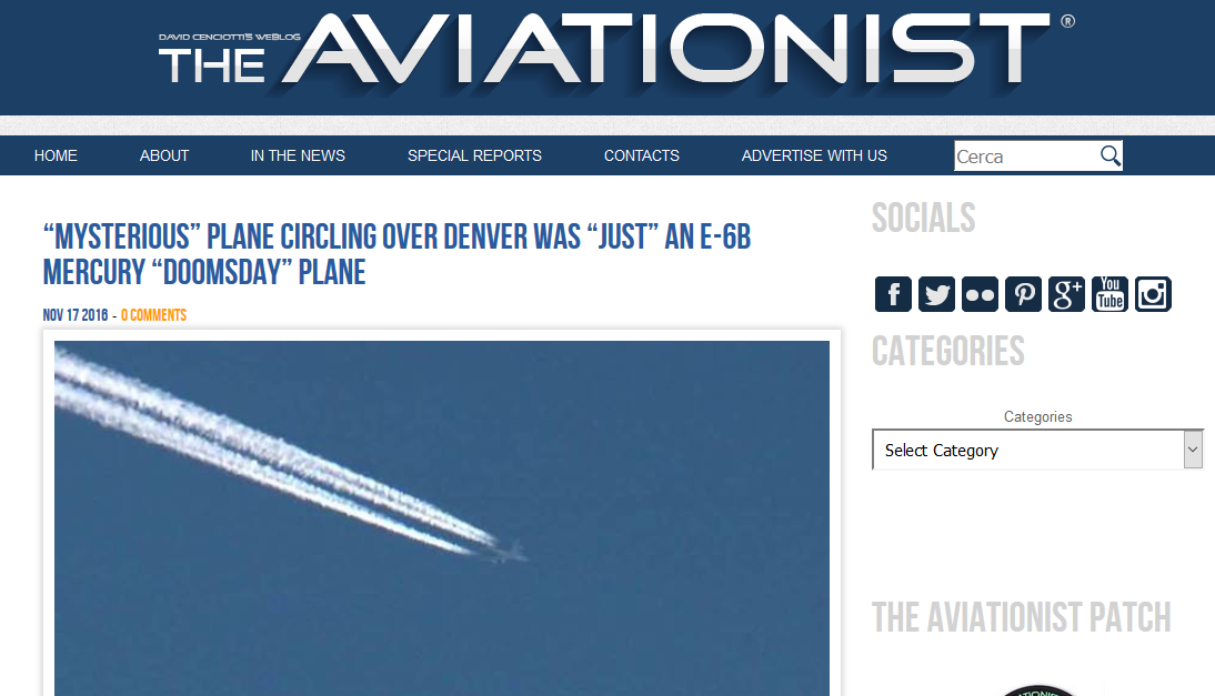 aviationist.PNG