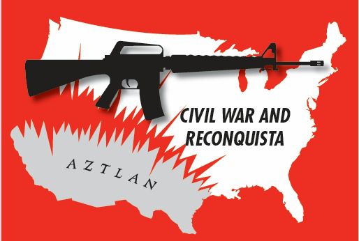 aztlan-civil-war.jpg