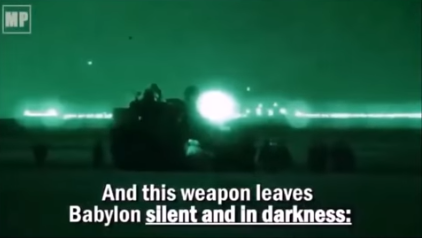babylon_in_darkness.PNG