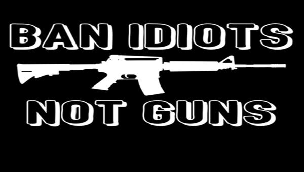 ban_idiots_not_guns.jpg