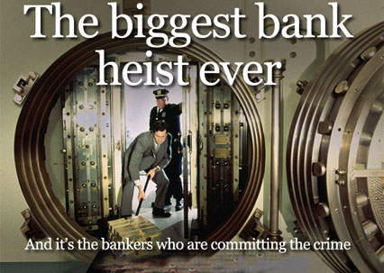 bankrobbery-1.jpg