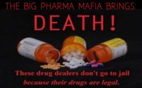 big_pharma_brings_death.jpg
