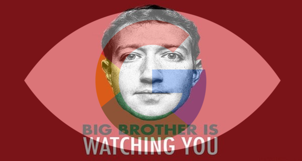 big_tech_always_watching.png